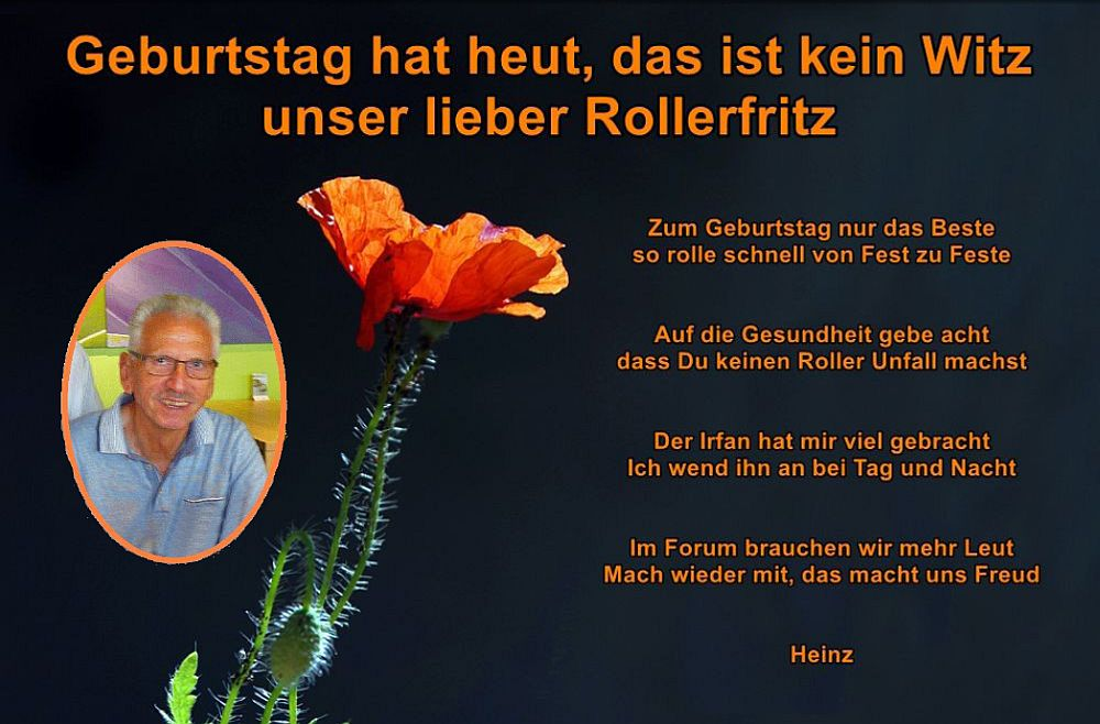 Geb-Rollerfritz1000px.jpg