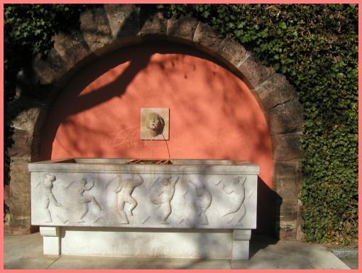 Jungbrunnen.jpg